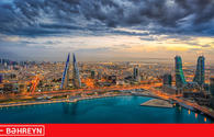 Buta Airways launches direct flights to Bahrain