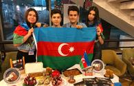 "Local teenagers join Giffoni Macedonia Youth Film Festival <span class=""color_red"">[PHOTO]</span>"