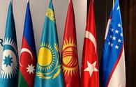 "Baku Summit of Turkic Council promotes integration of Turkic-Speaking states <span class=""color_red"">[UPDATE]</span>"
