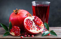 "&quot;Pomegranate Valley&quot; agro tour attracts local, foreign visitors <span class=""color_red"">[PHOTO]</span>"
