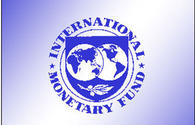 IMF publishes Turkmenistan's economy forecast for 2020