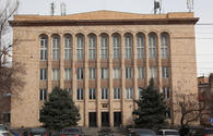 Pashinyan abuses power for unilateral objectives