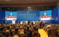 "Azerbaijan, China mull military-technical co-op <span class=""color_red"">[PHOTO]</span>"