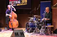 """Yurian Honing's romantic improvisations stun music lovers <span class=""""color_red"""">[PHOTO/VIDEO]</span>"""