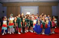 "Karabakh Regional Dance Cup to be held in Barda <span class=""color_red"">[PHOTO]</span>"