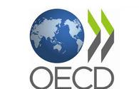 OECD: Georgia achieves remarkable progress in boosting competitiveness of its economy
