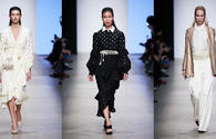 "National designers captivate fashion lovers in Moscow <span class=""color_red"">[PHOTO]</span>"