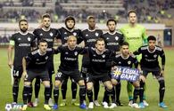 "Qarabag FC secures second place in UEL group stage <span class=""color_red"">[PHOTO]</span>"