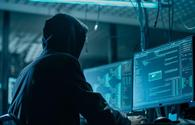 42% of PC users in Azerbaijan faced cyber threats in Jan-Sep 2019