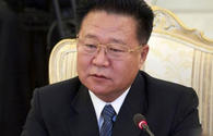 North Korea's state commission: Most urgent task of NAM - to ensure int'l justice