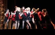 "Chicago musical takes viewers on dazzling journey <span class=""color_red"">[PHOTO/VIDEO]</span>"