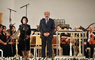 """Composers' Union marks 85th anniversary <span class=""""color_red"""">[UPDATE]</span>"""