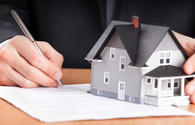 114 mortgage loans issued in Azerbaijan in October