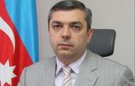 Samir Nuriyev vows to do his best to justify Azerbaijani president's confidence