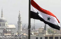First working session of Syrian Constitutional Committee concluded in Geneva
