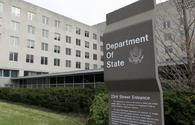 U.S. State Department: In 2018, Azerbaijani gov't actively worked to defeat terrorist efforts