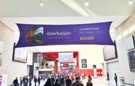Azerbaijan's tourism potential showcased in London