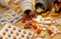 Healthcare ministry prepares proposals on simplification of import of medicines to Azerbaijan