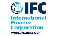 International Finance Corporation to continue support Azerbaijan's banking sector