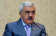 SOCAR president: Production at Oil Rocks grows by over 20pct