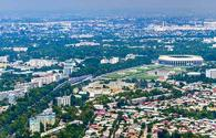 EBRD estimates significant economic growth for Uzbekistan