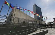 UN resolution against Nazi glorification bad news for Armenia