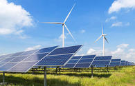 Main drivers for renewable energy development in Kazakhstan named