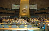 MP: Latest UN resolution to impede fascism propaganda in Armenia