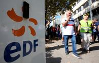 France's EDF expects six new nuclear reactors to cost 46 billion euros