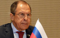 Lavrov: Russia ready to further assist Karabakh conflict settlement