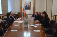"""FM: Armenian politicians escalate situation in region <span class=""""color_red"""">[PHOTO]</span>"""