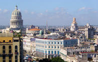 "Feature: ""Wonder City"" Havana celebrates 500th anniversary"
