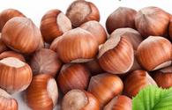 Main importers of Azerbaijani hazelnuts revealed