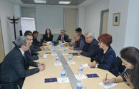 "Azerbaijani community of Nagorno-Karabakh region holds meetings in Turkey <span class=""color_red"">[PHOTO]</span>"