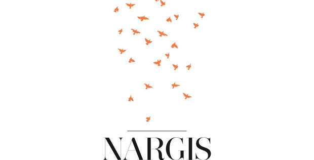 """Azerbaijan's Nargis Fund presents video dedicated to World Kindness Day <span class=""""color_red"""">[VIDEO]</span>"""
