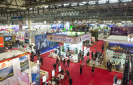 Azerbaijan's business tourism opportunities presented in Spain