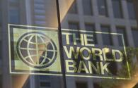Azerbaijan, WB to start negotiations on loan agreement