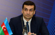 """""""Interaction between Azerbaijani, Russian business councils reached new level"""""""