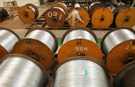 Turkey's steel exports to Israel up