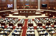 Parliament approves State Budget for 2020