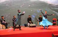 "Azerbaijani music night held in Beijing <span class=""color_red"">[PHOTO]</span>"