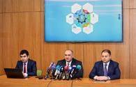 "Azerbajian launches e-appointment system for disabled <span class=""color_red"">[PHOTO]</span>"
