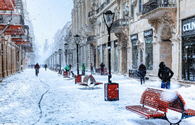 "Best ways to enjoy winter break in Azerbaijan <span class=""color_red"">[PHOTO]</span>"