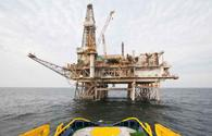 BP, Azerbaijan's oil giant agree on Shah Deniz field development program