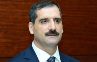 Turkish envoy: Karabakh conflict must be resolved within Azerbaijan's territorial integrity