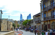 Tourist police to start operating in Baku