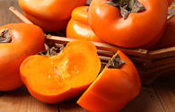 Persimmon becomes Azerbaijan's main non-oil export product