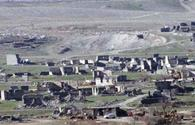 "Azerbaijan outlines red line on Karabakh conflict <span class=""color_red"">[PHOTO]</span>"