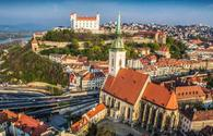 26th OSCE Ministerial Council to kick off in Bratislava