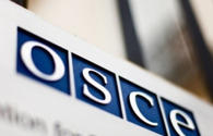OSCE Minsk Group: Status quo on Nagorno-Karabakh unacceptable